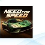 need-for-speed-no-limits-mod-apk