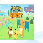 pokemon-quest-apk